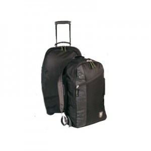 North Travelbag S