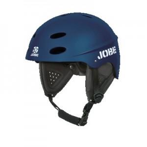 Helm JOBE