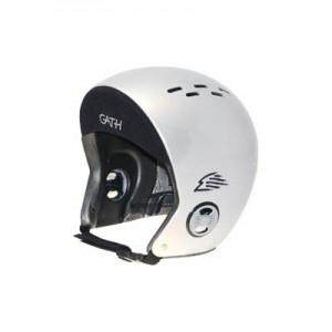 Helm GATH