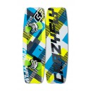 """Crazy Fly"" PRO TOUR MODEL 2014"