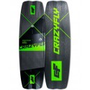 """Crazy Fly"" RAPTOR LTD Neon 2020"