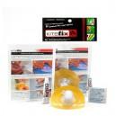 KiteFix  Ventil 9mm Inflate